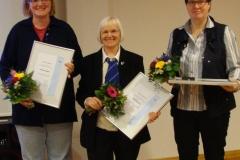 Andrea_Loepertz-Sigrid_Tauscher-Petra_Kamjunke