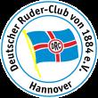 Logo_randlos_klein