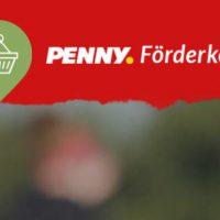 Penny Förderkorb2