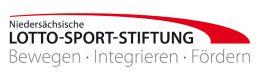 Logo Niedersächsische Lotto Stiftung