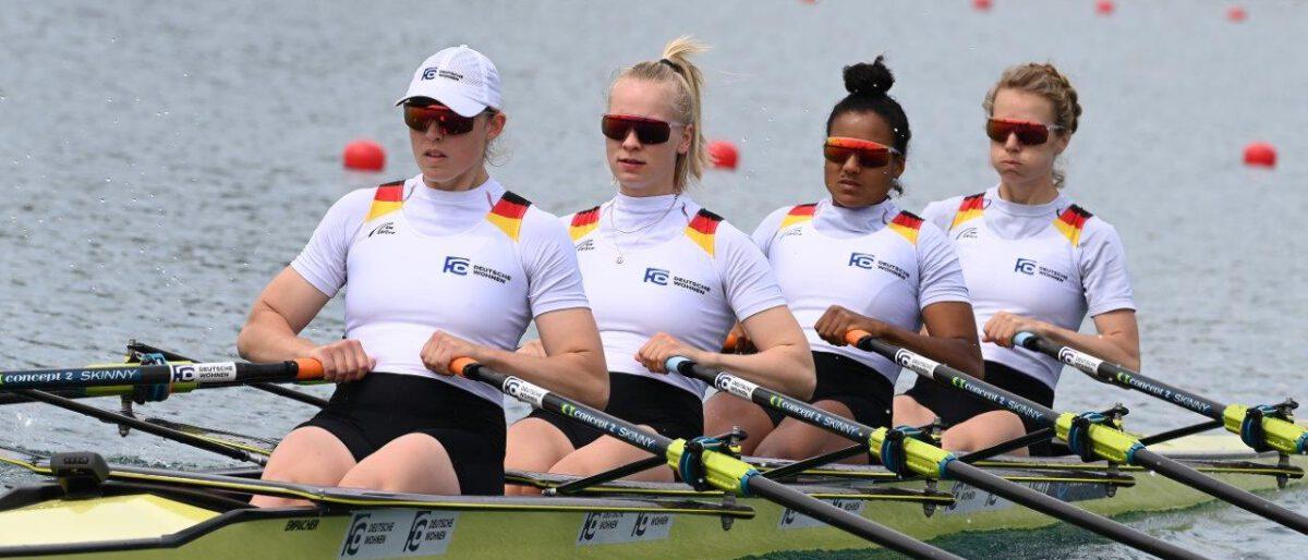 Permalink zu:Leistungssport – Ziel Olympia