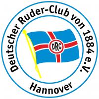 Logo_Goldener-Mast